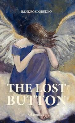 The Lost Button (Hardback)