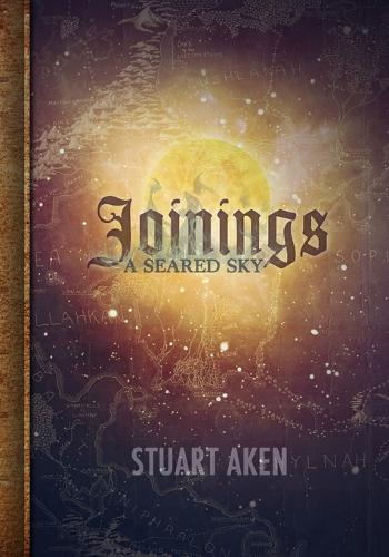 Joinings (Paperback)