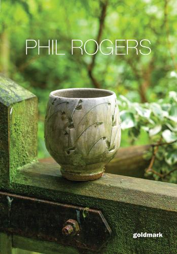 Phil Rogers: Pots 2014 (Paperback)