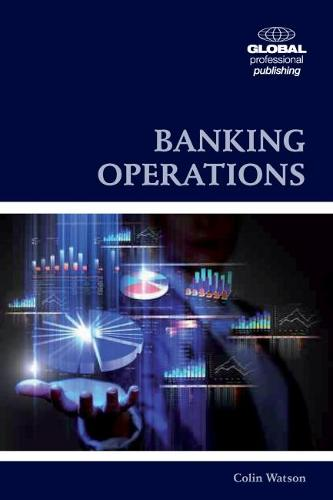 Banking Operations (Paperback)