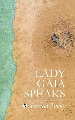 Lady Gaia Speaks (Paperback)