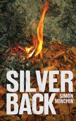 Silverback (Paperback)