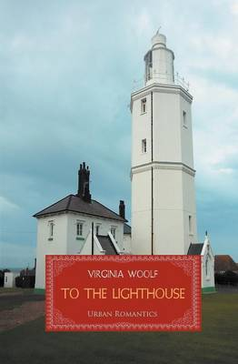 To the Lighthouse - Timeless Classics (Paperback)