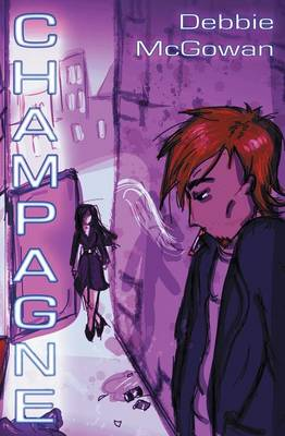 Champagne (Paperback)