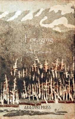 Foraging (Paperback)