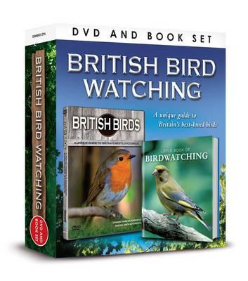 British Birdwatching