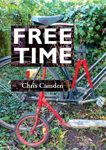 Free Time (Paperback)
