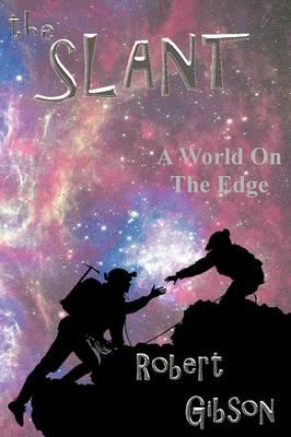 Kroth 1: The Slant (Paperback)