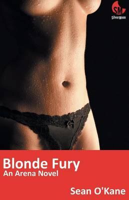 Blonde Fury (Paperback)