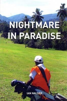 Nightmare in Paradise (Paperback)