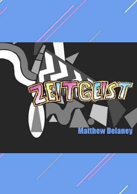 Zeitgeist (Paperback)