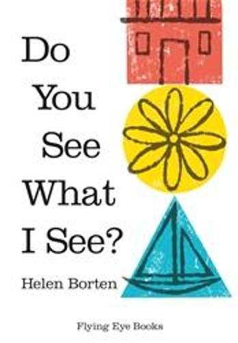 Do You See What I See? - Do You (Hardback)