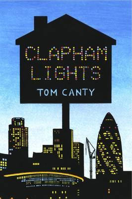 Clapham Lights (Paperback)