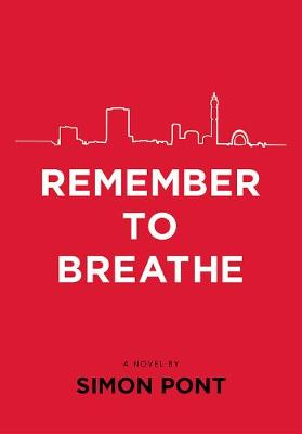 Remember to Breathe (Paperback)