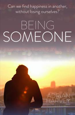 Being Someone (Paperback)