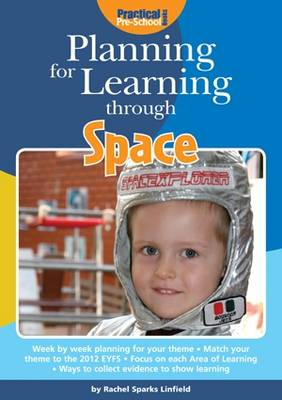 Planning for Learning Through Space - Planning for Learning (Paperback)