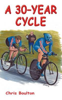 A 30-Year Cycle (Paperback)