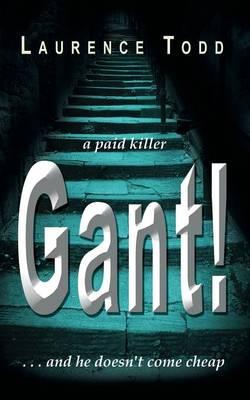 Gant! (Paperback)