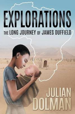 Explorations (Paperback)