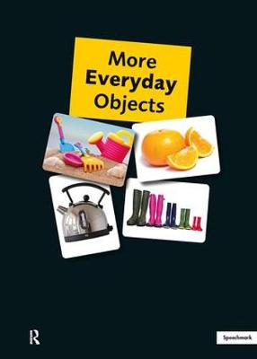 More Everyday Objects: Colorcards - Colorcards