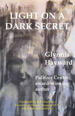 Light on a Dark Secret (Paperback)