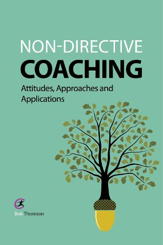 meaning of non directive approach Some definitions of counseling overlap with psychotherapy (particularly in non-directive  sense of meaning and  psychotherapy is one form of this approach.