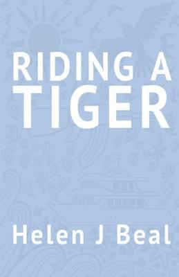 Riding a Tiger (Paperback)