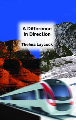 A Difference in Direction (Paperback)