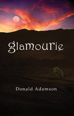 Glamourie (Paperback)
