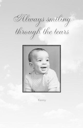 Always Smiling Through the Tears (Paperback)