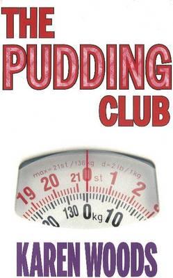 Pudding Club (Paperback)