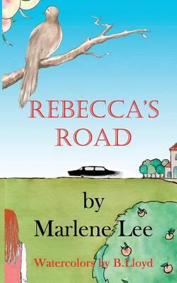 Rebecca's Road (Paperback)
