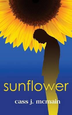 Sunflower (Paperback)
