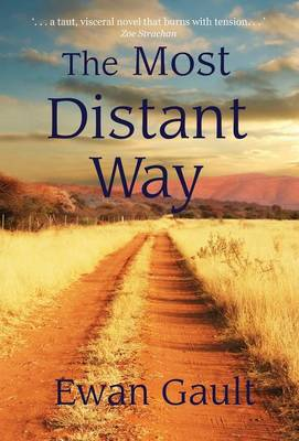The Most Distant Way (Hardback)