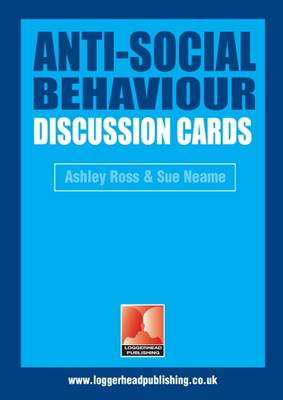 Anti-Social Behaviour Discussion Cards