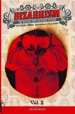 Bizarrism Vol Ii (Paperback)