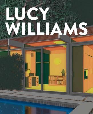 Lucy Williams (Hardback)