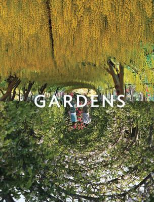 Gardens - Reflections (Hardback)