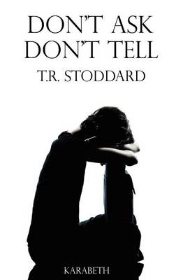 Don't Ask, Don't Tell (Paperback)