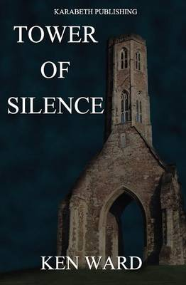 Tower of Silence (Paperback)