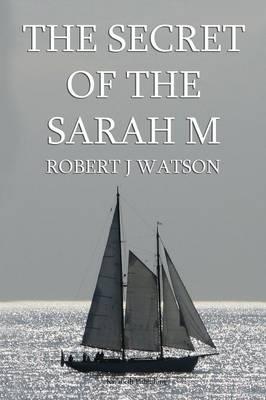 The Secret of the Sarah M (Paperback)