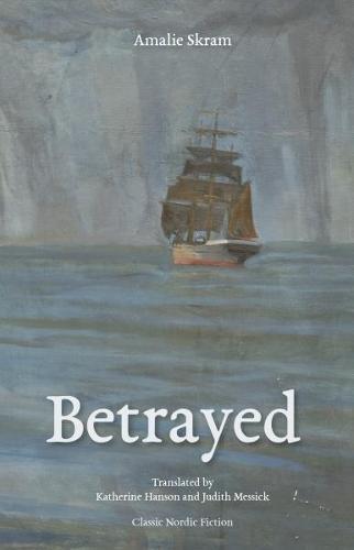 Betrayed 2018 (Paperback)
