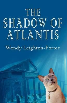 The Shadow of Atlantis (Paperback)