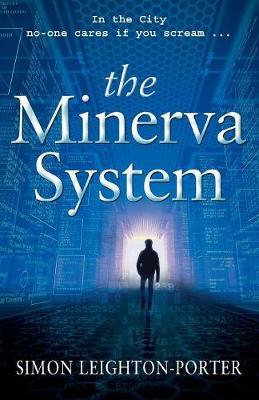 The Minerva System (Paperback)