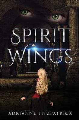Spirit Wings (Paperback)