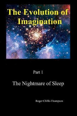 The Nightmare of Sleep (Paperback)