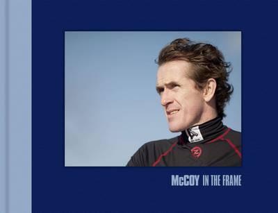 McCoy: In the Frame (Hardback)