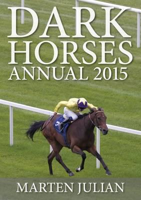 Dark Horses Annual 2015 (Paperback)