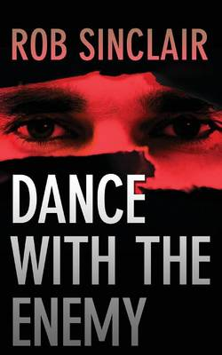 Dance with the Enemy - The Enemy 1 (Paperback)