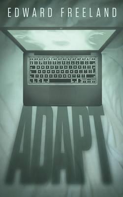 Adapt (Paperback)